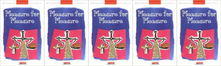 measure-heinemann
