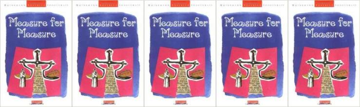 measure-heinemann