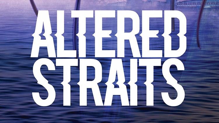 altered-straits.jpg