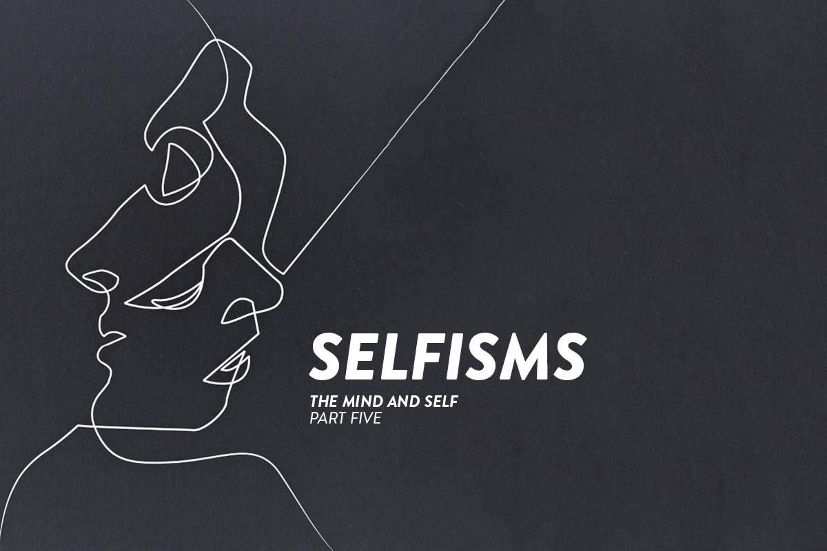 Selfisms5